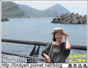 coast_02.jpg