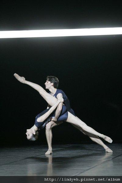 ballet_04.jpg