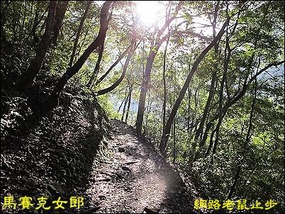 park_07.jpg