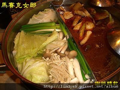 meal_06.jpg