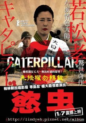 caterpillar_01.jpg
