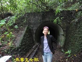 trail_07.jpg