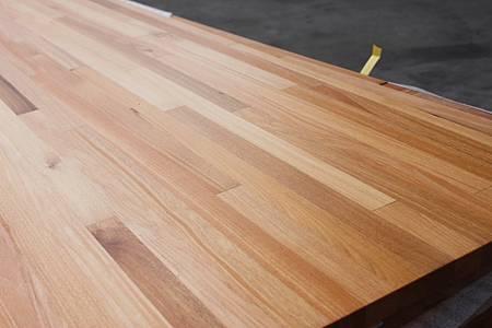 印尼檜木集成材 塗裝品 (1).JPG