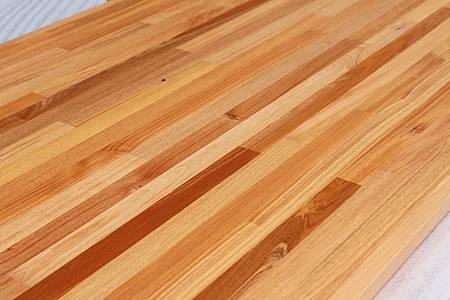 印尼檜木集成材 塗裝品 (2).JPG