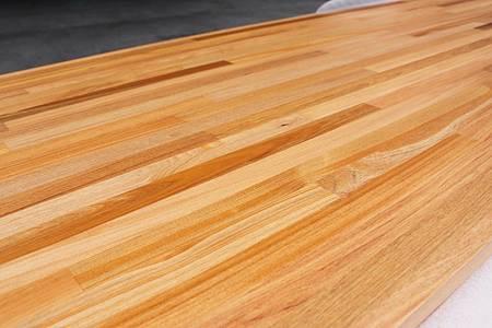 印尼檜木集成材 塗裝品 (3).JPG