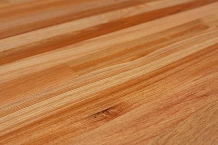 印尼檜木集成材 塗裝品 (4).JPG