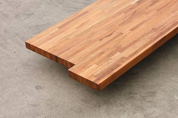 L 家具 (2)