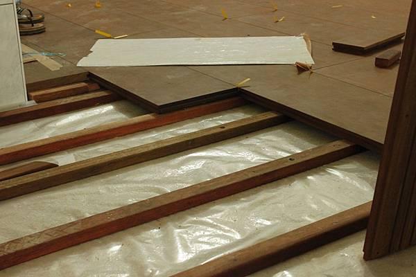 紫檀老地板 (1).JPG