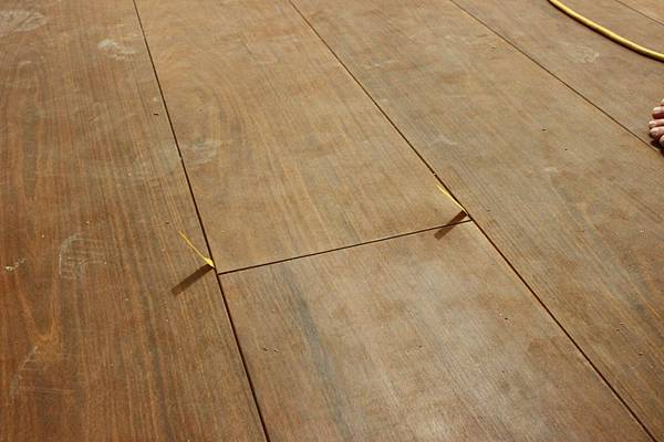 紫檀老地板 (9).JPG