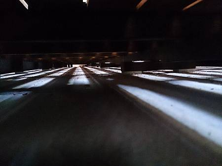 歐公館-緬甸柚木(26).jpg