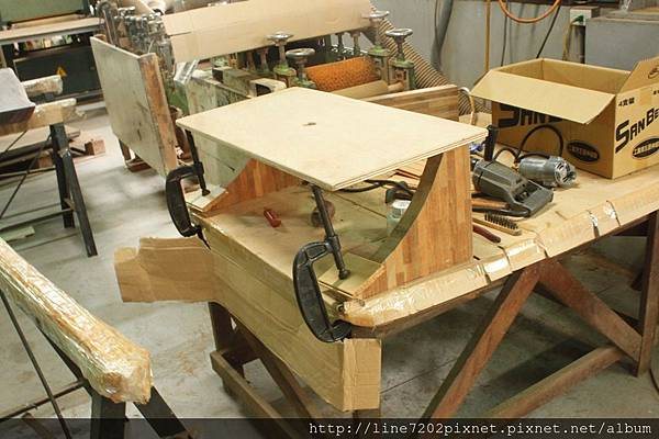 桌上型工具機 (3).JPG