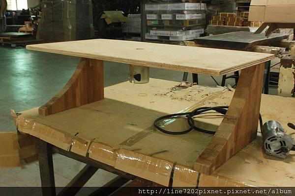 桌上型工具機 (4).JPG