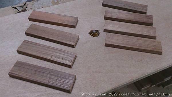 桌上型工具機 (9).jpg