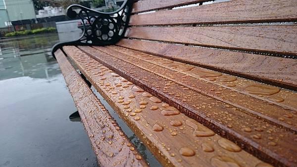 緬甸柚木公園椅 (3).JPG