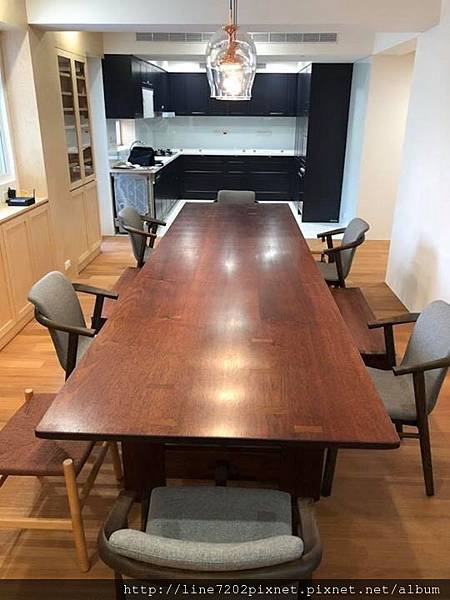 太平洋鐵木桌板 (5) - 複製.jpg