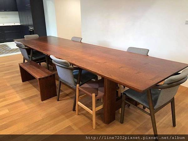 太平洋鐵木桌板 (8) - 複製.jpg