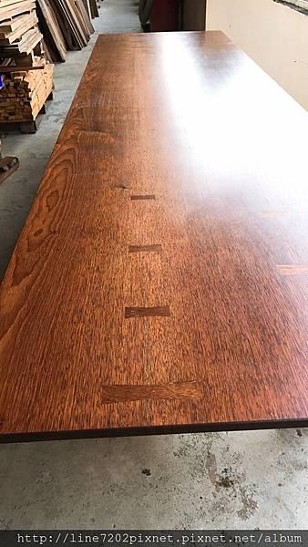 太平洋鐵木桌板 (3).jpg
