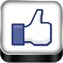 iconfinder_85133_facebook_like_icon_128px.png