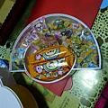 OPEN醬糖果盒第二層