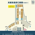 高雄MAP3.jpg