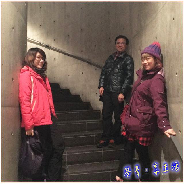 北海道_4482(001).jpg