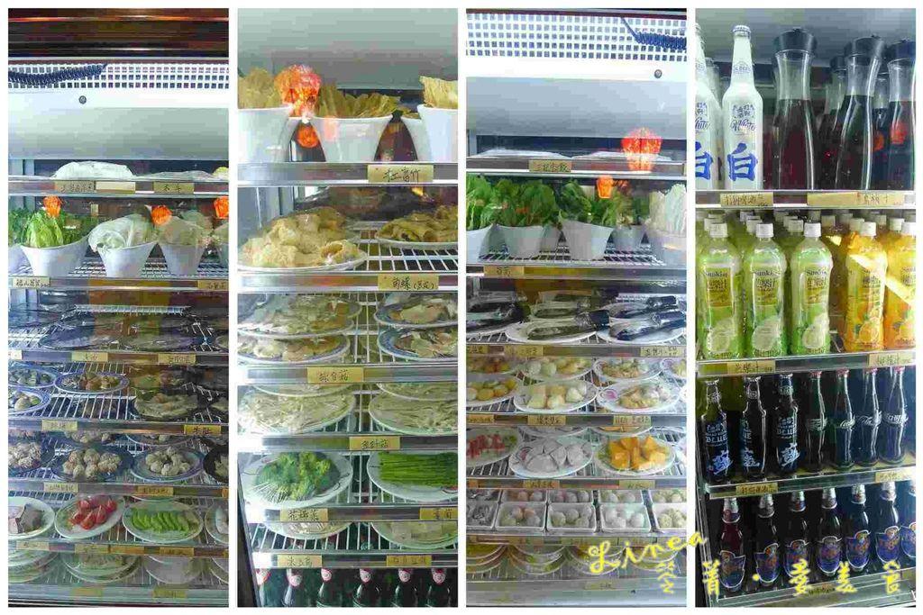 冰櫃菜組(001).jpg