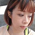 IMAG6584.jpg