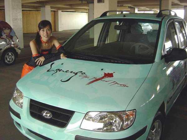 天堂造型車1.JPG