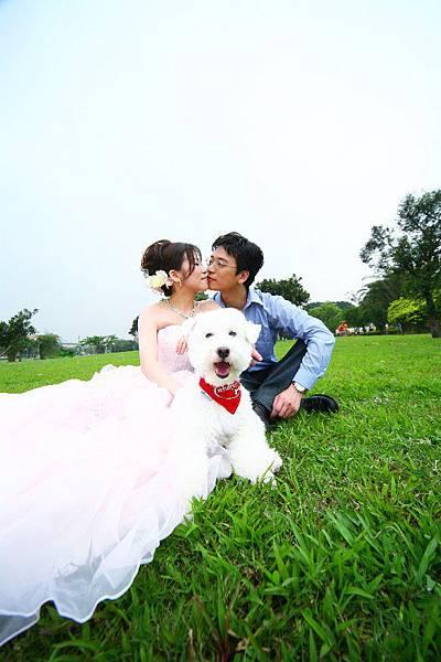 婚紗照片200605 016