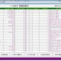 會計軟體會計科目設定.jpg