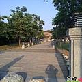 P_20131020_161156.jpg