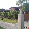 P_20131020_162924.jpg