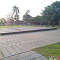 P_20131020_163033.jpg