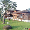 P_20131020_163047.jpg
