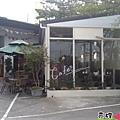 P_20131025_131038.jpg