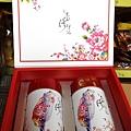 好喝梅子醋精美梅子禮盒就在梅樹牌