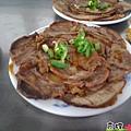 家福牛肉麵館