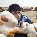 P_20131207_145421.jpg