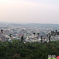 梅山禪林寺