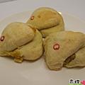 嘉義溪口鳥仔餅-永芳餅舖