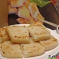 十四甲菜頭粿-細漢的古早味,就像阿嬤做的菜頭粿一樣好吃,年菜,年菜宅配,年菜預購