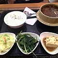 榮爵HALU簡餐,嘉義民雄美食,民雄美食,民雄好吃