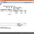 螢幕截圖 2015-04-22 16.58.41.png