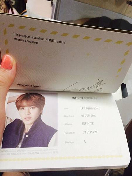 護照印章組2.jpg