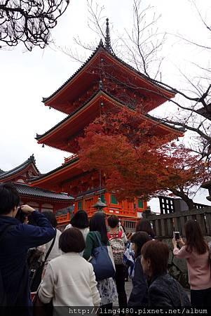 清水寺02.JPG