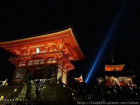 清水寺夜01.JPG