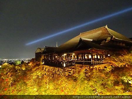 清水寺夜02.JPG