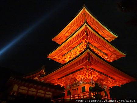 清水寺夜03.JPG