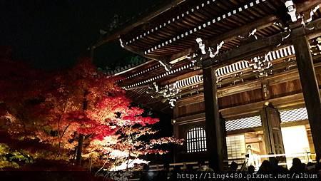 2016-11京都_171104_0018.jpg