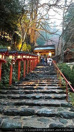 2016-11京都_171104_0021.jpg